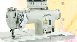 Industrial Sewing Machines Manual Machines L Gent Ltd Uk